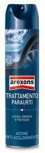 Arexons art.8373 trattamento paraurti ml.400