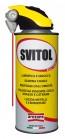 Arexons svitol spray ml.400 cod.4129