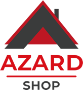 Azard Store